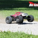 ARRMA Granite BLX Review_00016