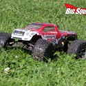 ARRMA Granite BLX Review_00024