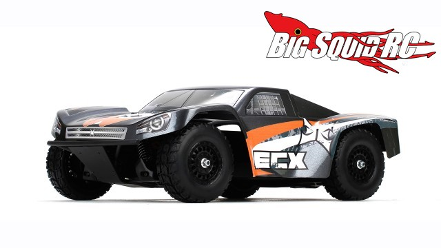 waterproof 4wd rc trucks with Ecx 118th Torment 4wd Rtr Short Course Truck on Traxxas Rc Cars further Ecx 118th Torment 4wd Rtr Short Course Truck moreover Tra56076 4 additionally Axial Max D Monster Jam as well Traxxas Slash 4x4 Upgrades.