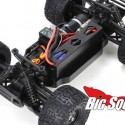 ECX Ruckus 18th 4WD Monster Truck 3