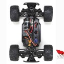 ECX Ruckus 18th 4WD Monster Truck 4