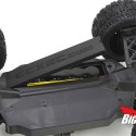 ECX Ruckus 18th 4WD Monster Truck 6