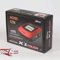Hitec X1 Touch Battery Charger Review