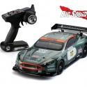 Kyosho FW06 Aston Martin Nitro 2.4Ghz