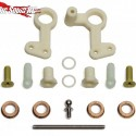 Team Associated RC10 Classic Accessories
