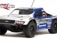 team associated sc10 pro comp re-release