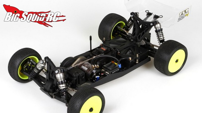 buggy rc car with Team Losi Racing Tlr 22 4 4wd Buggy Kit on Product detail likewise D3zTe1YFJQ8 likewise Rc Cars Buggies Track Backyard Jumps Nitro in addition Hummer as well Watch.