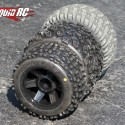 Tire Comparison 1