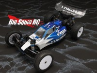 Yokomo B-Max2 MR Ver.2 Buggy