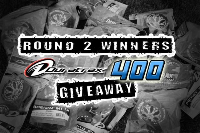 giveaway_r2_winners