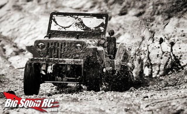 gmade_jeep