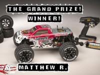 grandprize_winner