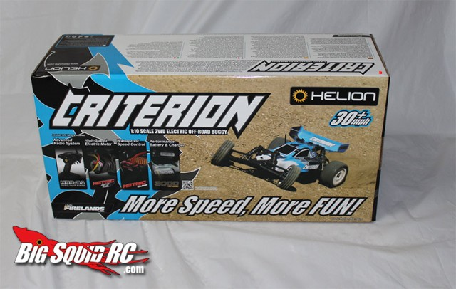 helion_criterion_1