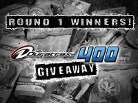 round1_winners