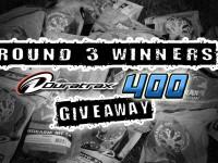 round3_winners