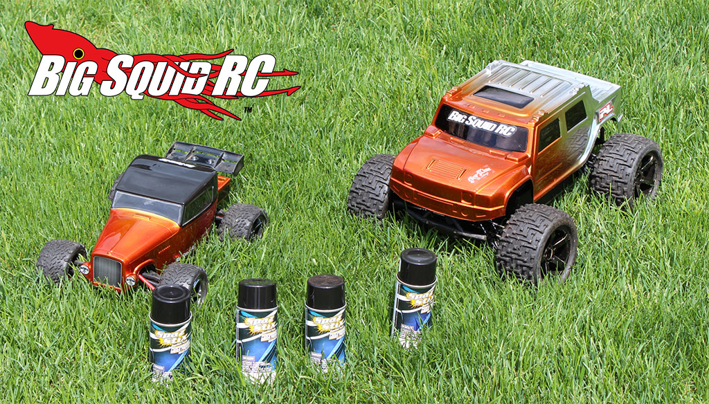 electric rc truck with Spaz Stix Paint Review on 380231 besides Review Axial Scx10 Jeep Wrangler Unlimited Cr Edition Rtr furthermore Beach Utility Truck additionally 20349 additionally Project Traxxas Trail Raptor.