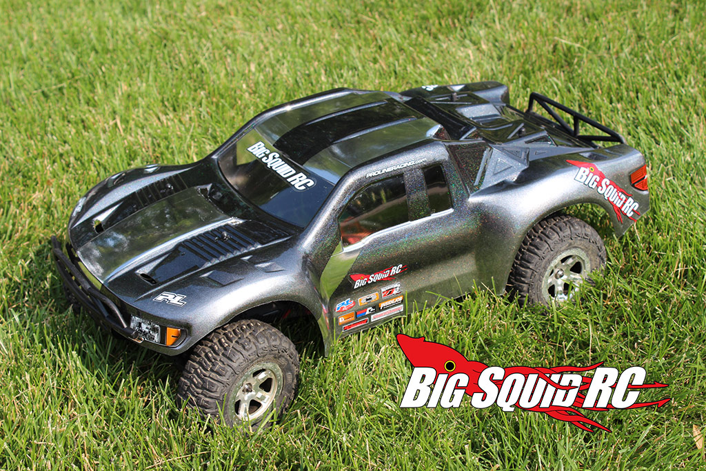 ecx rc car with Spaz Stix Paint Review on Redcat Racing R age Mt in addition Drift Itch Scale Drift Tracks as well Tamiya Mercedes Benz Cc01 Unimog 425 Rtr additionally  also Monster Truck Madness 6 Getting Started With An Axial Smt10.