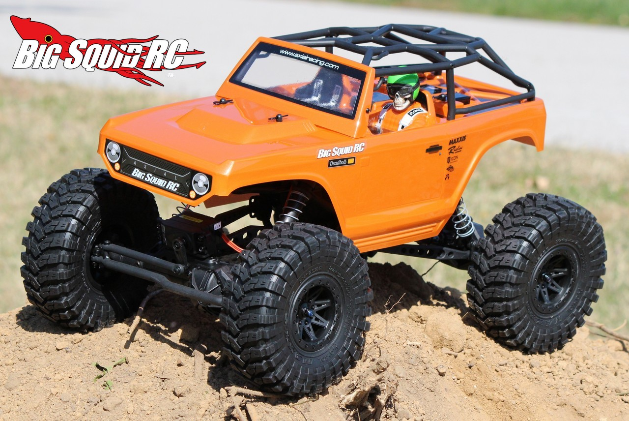 rc gas car with Review Axial Ax10 Deadbolt Rtr on Apache Xventure 180 moreover Auto Metano Economiche I 10 Migliori Modelli Low Cost additionally Glass cups moreover Id140 likewise 6 Ch Freewing Messerschmitt Me 262 Rc Edf Jet Arf.