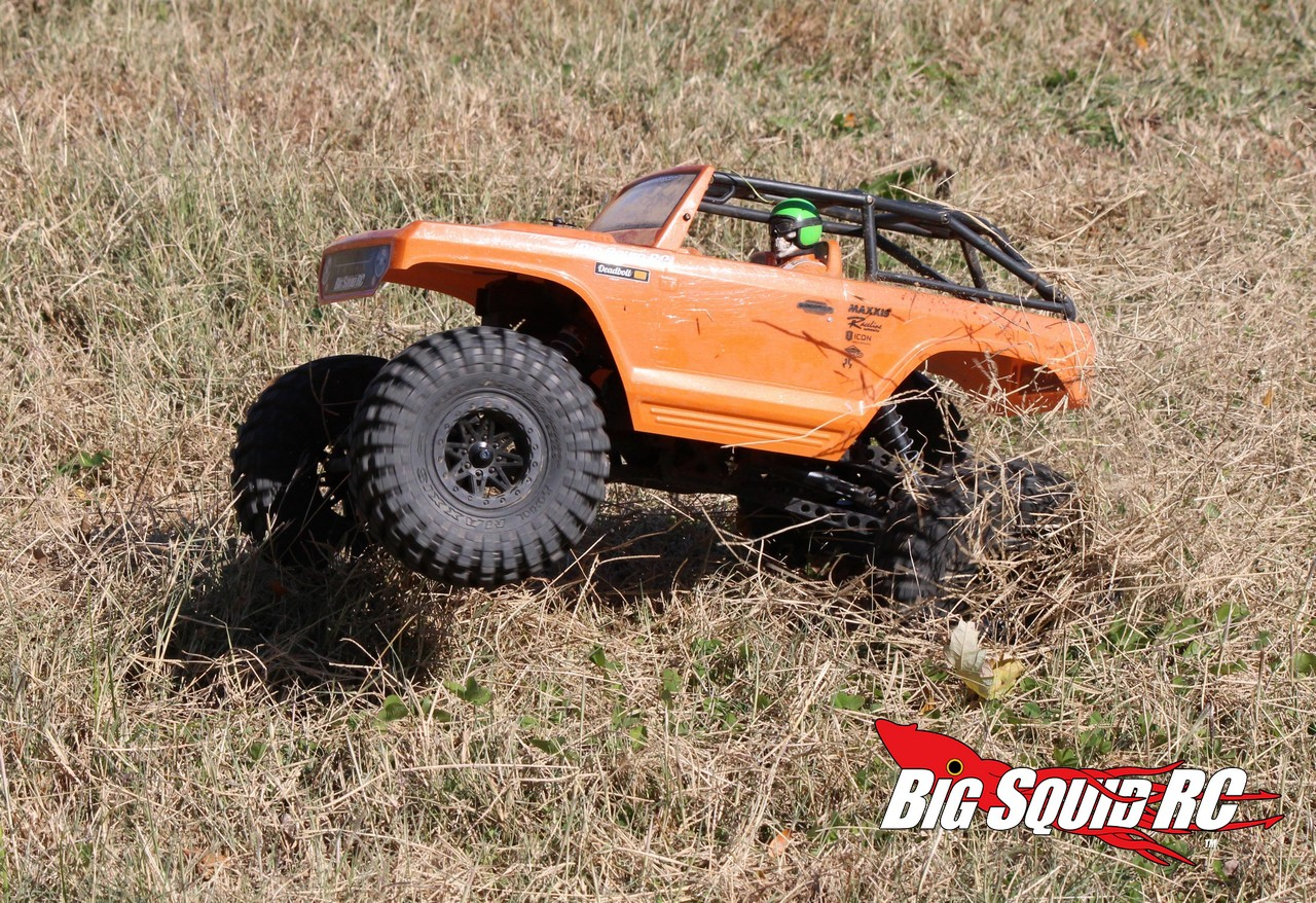 Axial Ax10 Deadbolt Review 00011 171 Big Squid Rc Rc Car