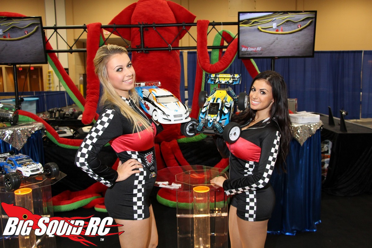 Auto RC-Girls - Page 3 BigSquidRC-Spokesmodels_00014