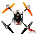 Blade 180 QX HD RTF Quadcopter 6