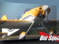 Great Planes Videos