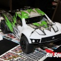 HRP Booth iHobby 2013_00011