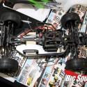 HRP Booth iHobby 2013_00012
