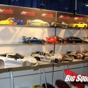 Killer Body RC iHobby 2013
