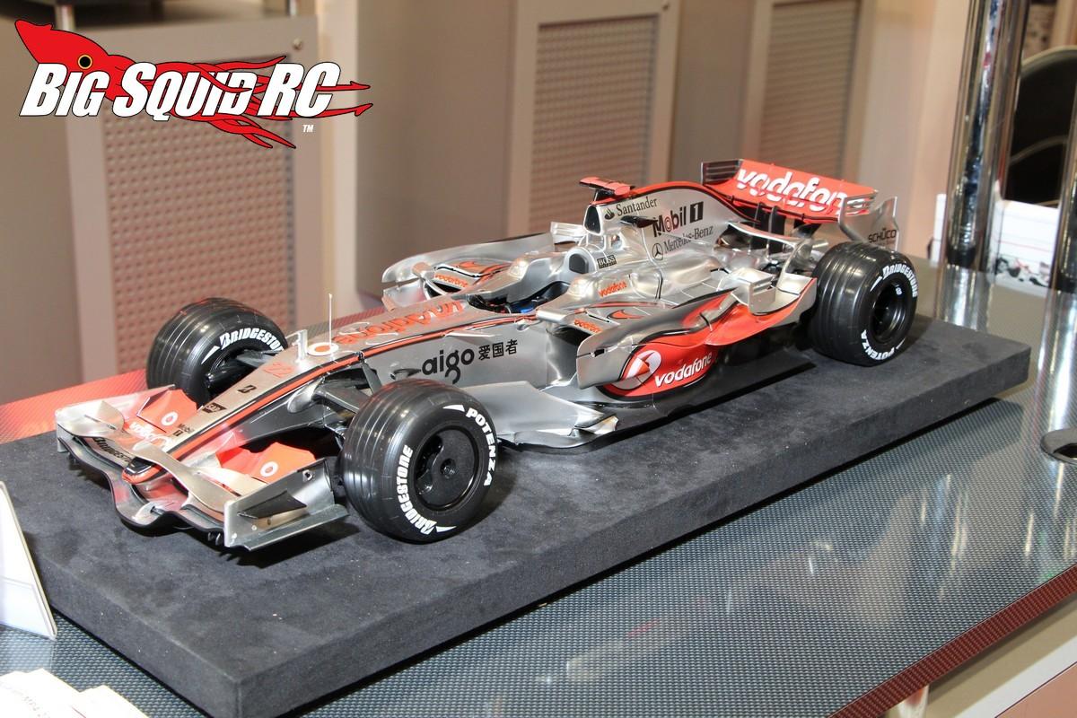 ModelSpace USA Formula 1 Cars « Big Squid RC – RC Car and Truck