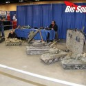 Pictures of iHobby 2013_00013