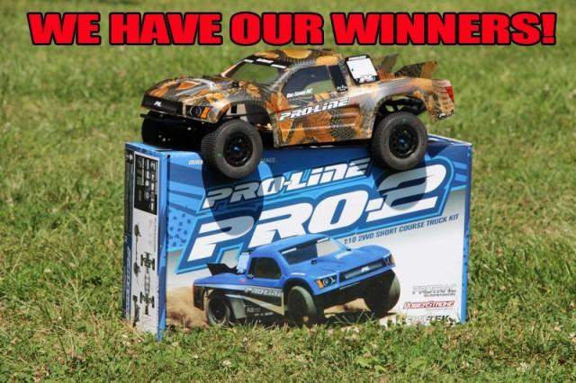 Pro-Line-Pro-2_winners
