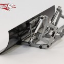 RC4WD Blade Snow Plow 4