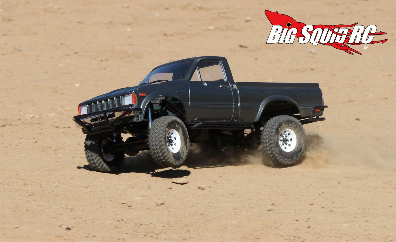 gas power rc truck with Review Rc4wd Trail Finder 2 Truck Kit W Mojave Body on Torco Rc Fuel 20 Nitro Car 190467698817 besides Hpihot Bodies R8 4wd Nitro 18th On Road Car as well St prod further Tra 6808l in addition Tailor Made Designs.