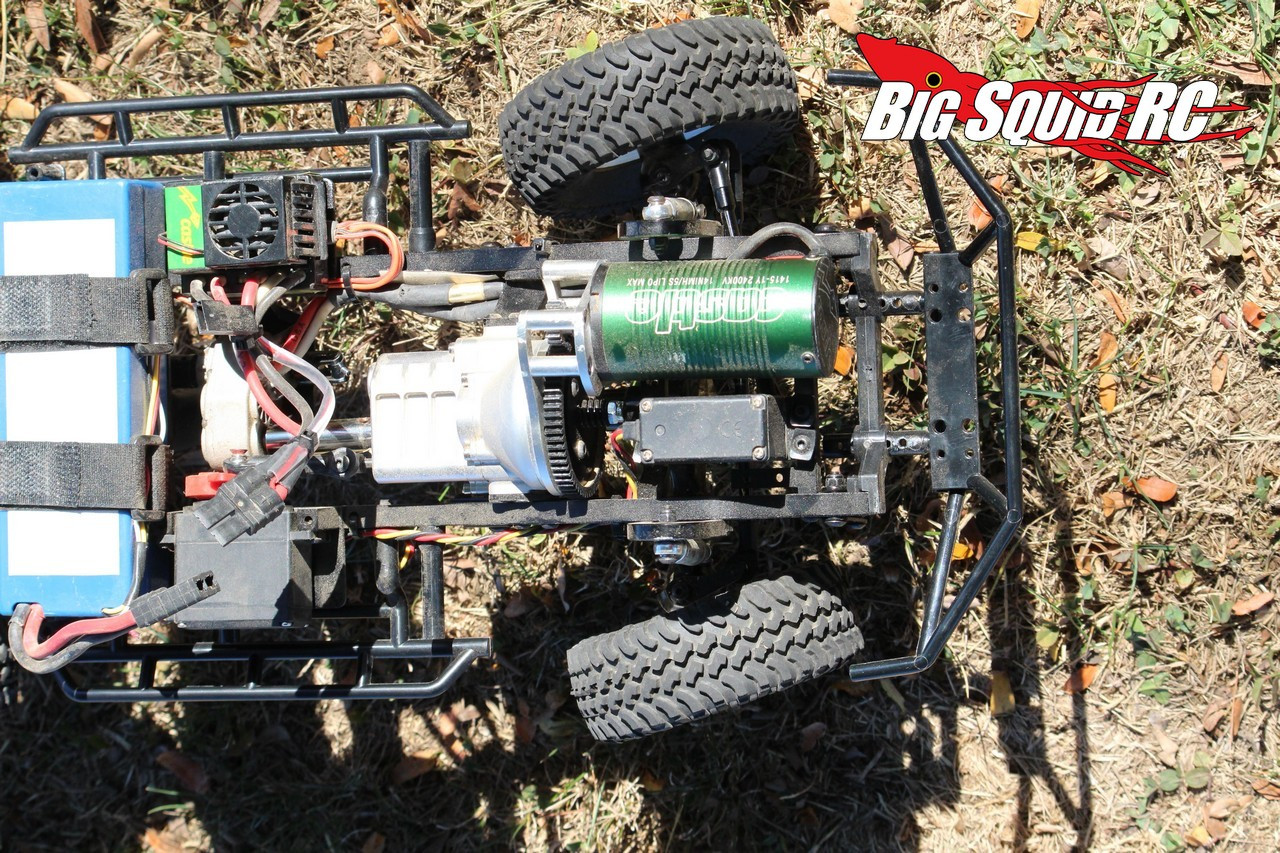 Rc4wd Trail Finder 2 Review 00019 171 Big Squid Rc Rc Car