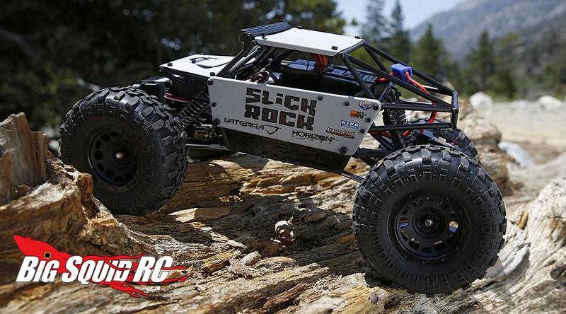 rc scale rock crawler for sale with Vaterra Slickrock 118th Rtr Rock Buggy on TSH Premium Rock Crawler Roof Rack Kit   1 3A10 Scale Rc Accessories together with Promotion tamiya Trailer Truck Promotion as well 313811 Scale Rigs 38 together with product Page Reviews furthermore Rccarkings.
