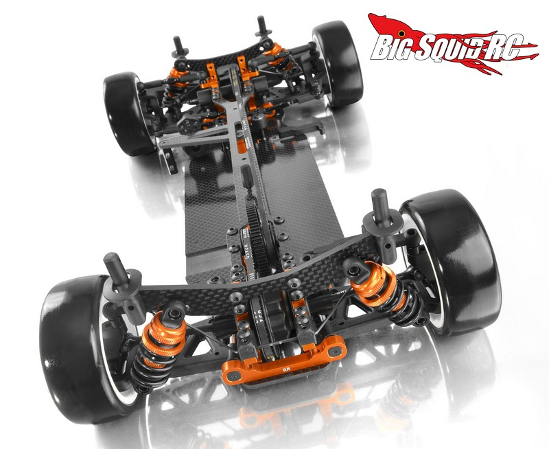 Xray T4 2014 Touring Car 171 Big Squid Rc Rc Car And Truck