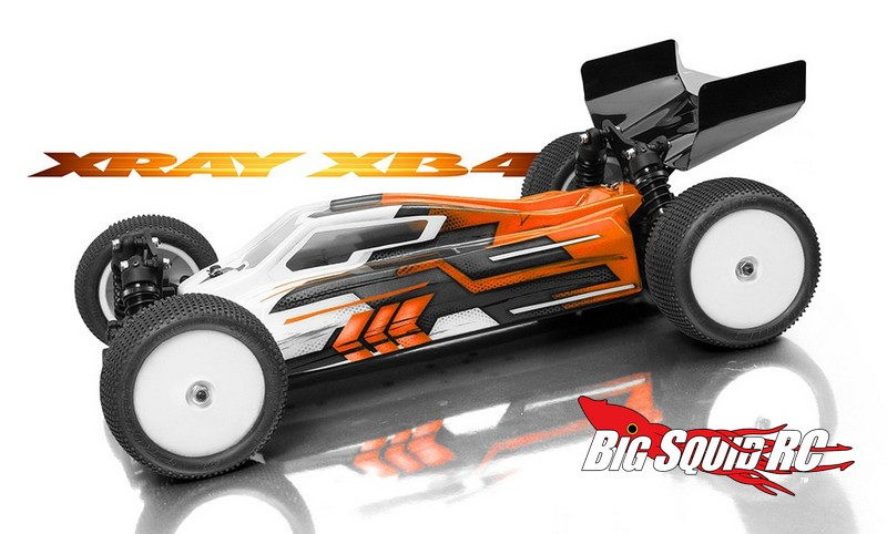 4wd rc car with 2014 Xray Xb4 Buggy Kit on Vaterra Rc 2015 Ford Mustang Body also Watch also 2014 Xray Xb4 Buggy Kit further E Flite Beast 60e Arf additionally Tamiya Hor  1984.