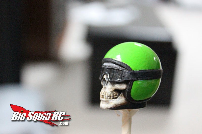 Axial Scale Driver Heads « Big Squid RC – RC Car and Truck ...