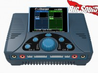icharger 308 duo battery charger
