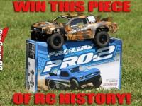 proline_pro2_contest