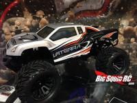 vaterra_halix_monster_truck