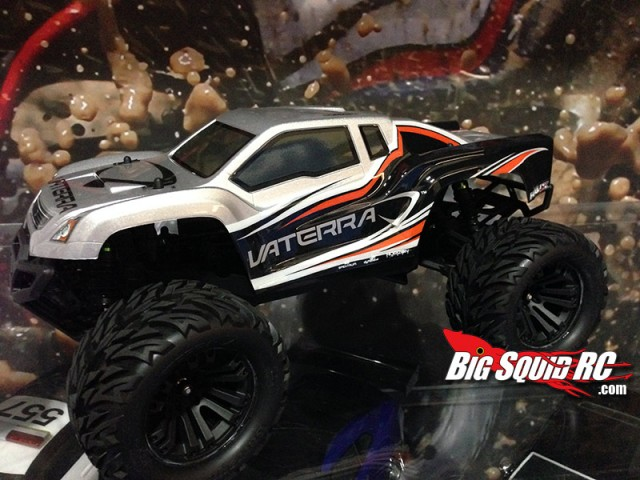 vaterra_halix_monster_truck