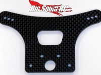 Xtreme Racing RC10 Classic Carbon Fiber Parts