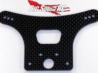 Xtreme Racing RC10 Classic Carbon Fiber Parts