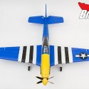 Ares P-51D Mustang 350 2