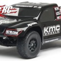 Associated SC10 2wd RTR Combo