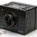 Blade Magicam SD22W 1080i HD Camera