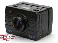 Blade Magicam SD22W 1080i HD Camera