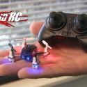 Estes Proto X Quadcopter 3